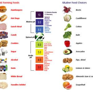Alkaline food chart pdf food acid alkaline food chart pdf i5 300x300 jpg index of wp content uploads 2017 02 forumfinder Gallery